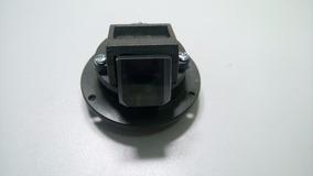 Prisma Para Microscópio Bioval L1000