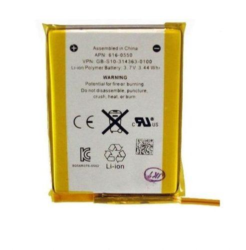 Batería Li Ion 3.7v Oem Para Apple iPod Touch 4 Gen