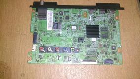 Placa Principal Samsung Un40j5200 Un43j5200 Un48j5200 Nova