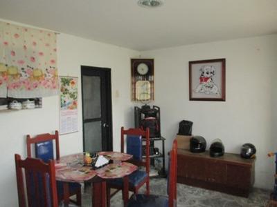 Inmueble Venta Casas 2790-12660