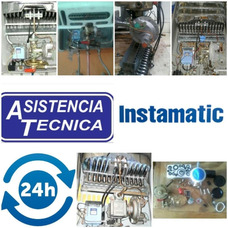 Reparacion Calefones A Gas Electricos_24/7 Quito_cumbaya