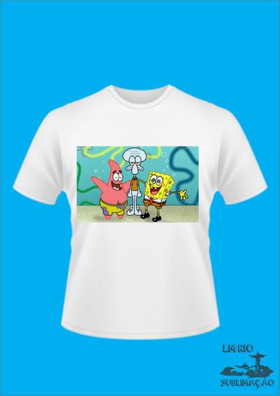 20 Camisa Personalizada