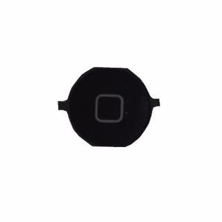 Botão Home iPhone 4s - Original Semi Novo