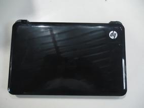 Sucata Notebook Hp Mini 210 (leia O Anuncio)
