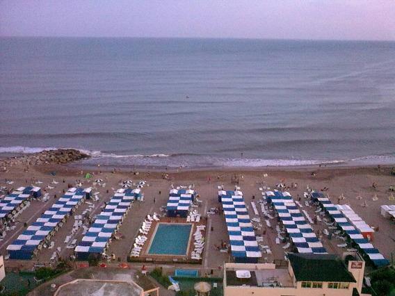 Playa Club_miramar