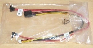 Cable Datos / Power Hdd Dell Inspiron One - Dp/n 0fyxxt