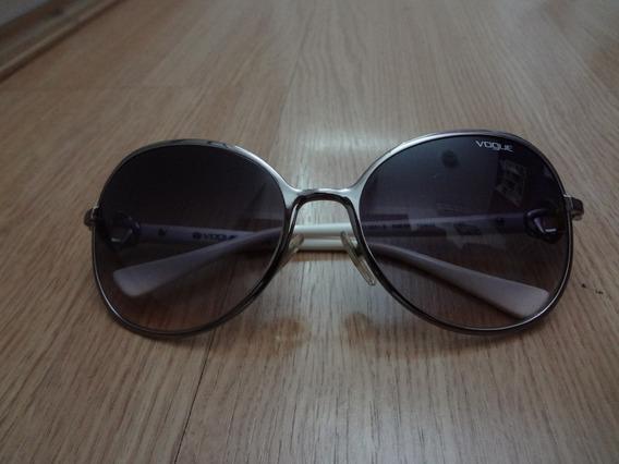 Óculos Escuros Vogue (original)