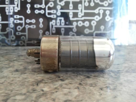 Valvula Eletronica 7b7 Eletronic