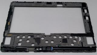 Chassis Original Samsung Galaxy Note 2014 Edition Sm-p601