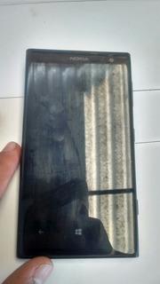 Celular Nokia 520 Falla Le Arranque Patita De Porta Sim