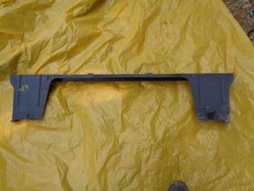 Peça De Acabamento Captiva 3.0 V6 2011