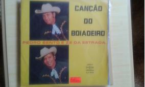 Lp Pedro Bento E Zé Da Estrada