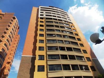 Vendo Excelente Apartamento Urb Los Mangos Valencia
