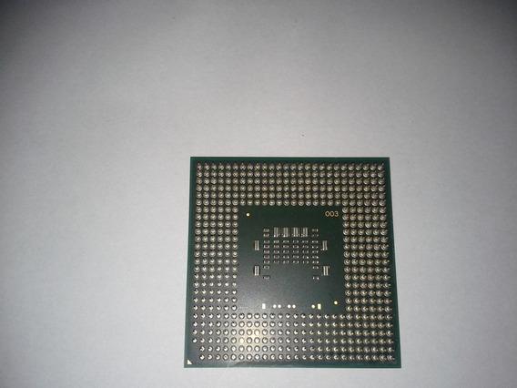 Processador Noteb Intel Dual Core Lf80537 T5750 2.00/2m/667