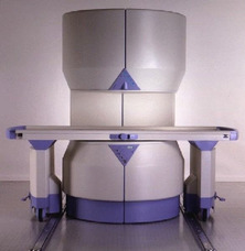 Resonancia Magnetica Asociacion En Explotacion De Equpos