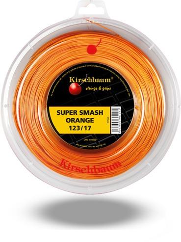Kirschbaum Orange ( La Nueva Super Smash Orange ) Rollo 200m