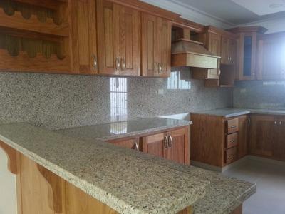 Coalicion Vende Casa En Villa Maria 2 Niveles Detrás Homs