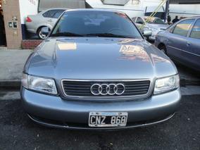 Audi A4 1.9tdi (l97) Año1999