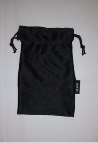 Bag Case Bolsa Fone Ouvido Akg Id1983