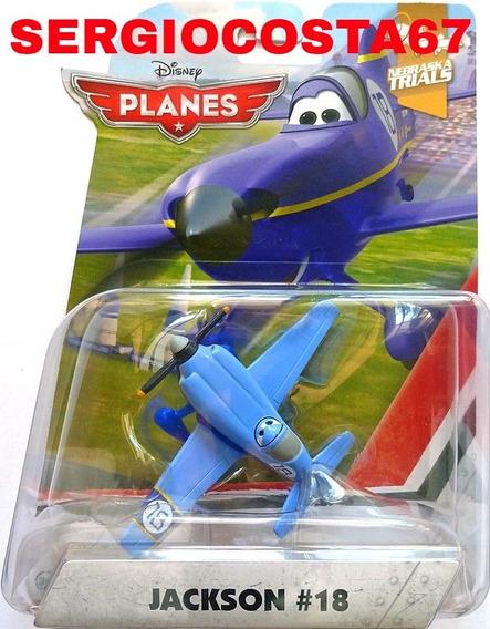 Disney Planes Avioes Jackson Tenho Mayday + 300 Mod Fret Bax