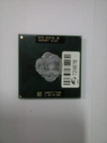 Processador Dual Core Intel T4500 Aw80577t4500 2.30 1m