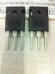 Igbt Irg4pc50s 70amperes 600volts. To 247 Sdm Kit C4pçs
