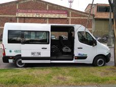Transporte De Turismo Y Empresarial, Paseos, Expresos