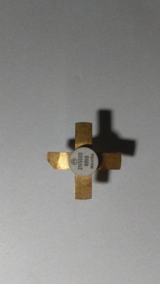 Transistor 2n5590