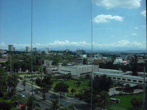 Coaliacio Vende Torre De Oportunidad X Lo Jardines Metropol