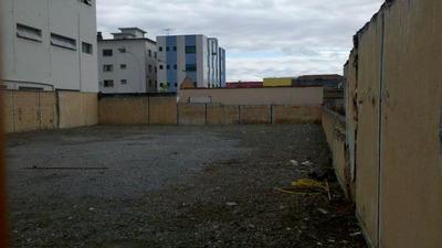 Terreno Industrial ¿ Venda, Vila Galv¿o, Guarulhos. - Codigo: Te0002 - Te0002