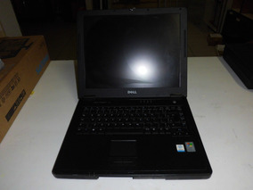 Notebook Dell Modelo Latitude 110l
