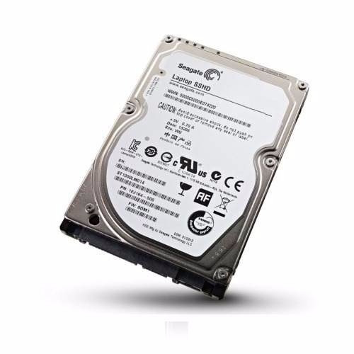 Hd Sata 500gb Slim P/ Notebook/ultrabook/ Netbook