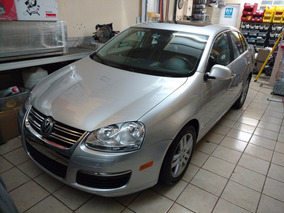 Volkswagen Bora Impecable