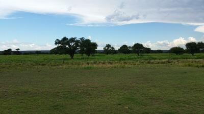 Vendo Campo De 3177 Ha. En La Pampa, Santa Rosa