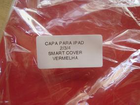 Capa Para iPad 2/3/4