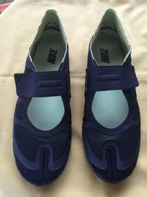 5eedbf55a88 Sapatilha Nike Studio Wrap - Sapatilhas Nike para Feminino no ...