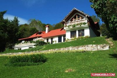 Casas En Venta 16-8631