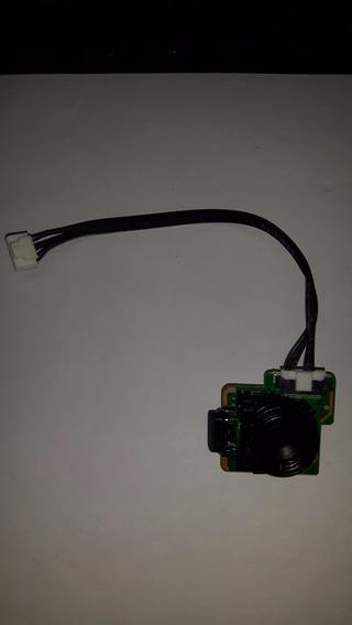 Teclado Power Funções Tv Samsung Un32fh4205