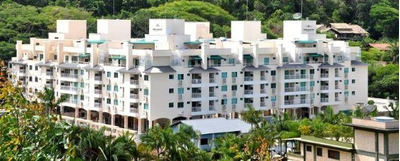 Excelente Apartamento En Playa De Bombas En Exclusivo Resort