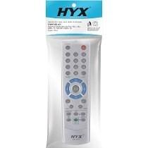 Controle Remoto Visiontec Vt700 Vt1000 Vt2000 Hyx