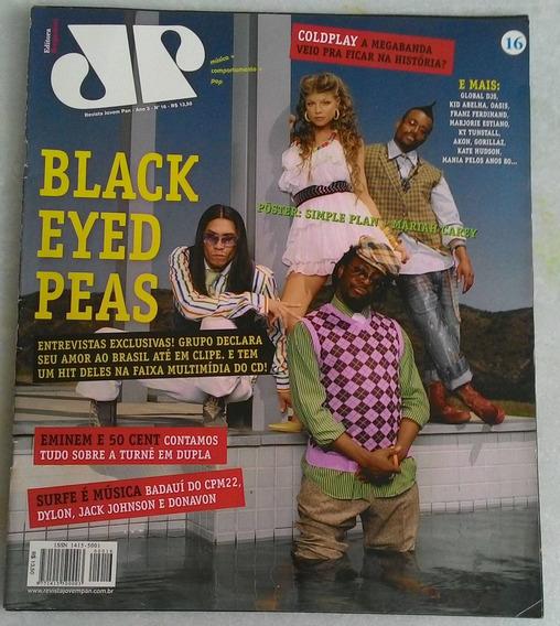 Revista Jovem Pan