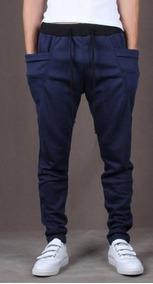 523418a113 Sudaderas Hombres - Pantalones y Jeans al mejor precio en Mercado ...