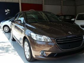 Peugeot 301 N1+ Allure 0km, Entrega Inmediata!!!