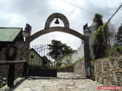 Casas En Venta 16-17578 Fn
