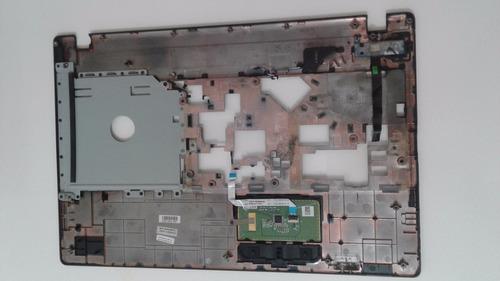 Carcaça Base Completa Acer 5252-5253-5336