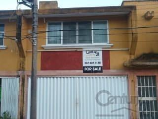 Departamento En Maravilla, 19 Sur Esquina 65 Avenida