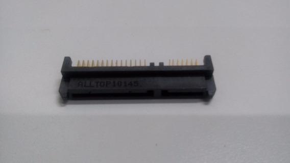 Adaptador Do Hd Original Para Notebook Acer Aspire 4540