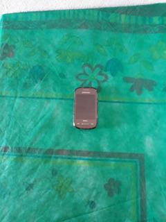 Celular Samsung Pocket Neo Duos S5312b Para Retirada De Peça