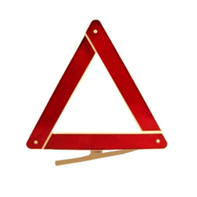 Triângulo Sinalizador