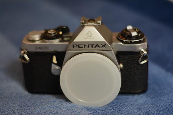 Camera Analogica Pentax Me